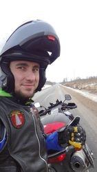 2013 moto sezonas atlasana