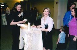 Cox Wedding Pic 2