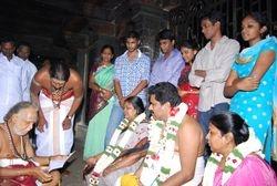 hon'ble former minister Thiru.Thirunavakarasu.M.P