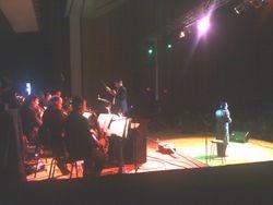 Chanukkah Concert