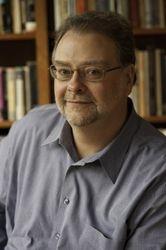 David Royko, January 2010 (indoors)