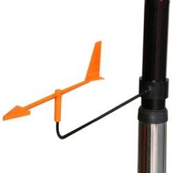 Blokarts - Wind Indicator