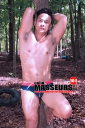 """ADONIS 