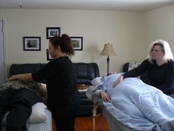 First Degree Reiki Level 1 Course at Cedar Cove Wellness, Cobourg ON area