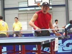 Wen Ti Cheng - male contender