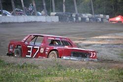 Maniwaki Speedway