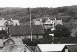Turisthotellet 1895