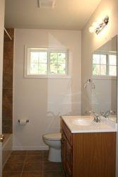 hall bathroom-AFTER