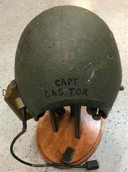 14th Cavalry Regiment Cold War Tanker: