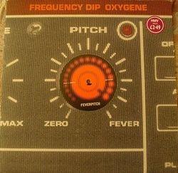 Oxygene 4