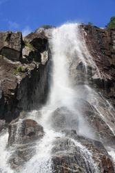 Waterfall, Stavenger,Norway