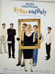My One & Only (TV Film)