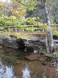 Colgate Trail