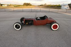 35.23 Model T