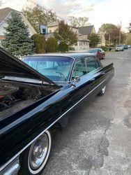 1. 63  Cadillac