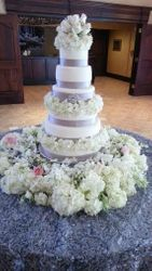 Occasion Cakes 30