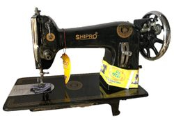 Shipro Link Model