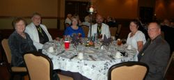 Grand Convention - Bakersfield June 2011