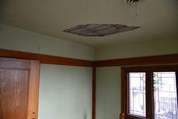 Plaster Disaster - Room 2