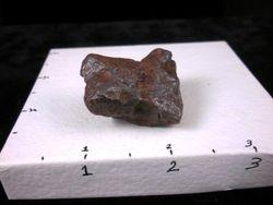 Canyon Diablo Meteorite 09-00167