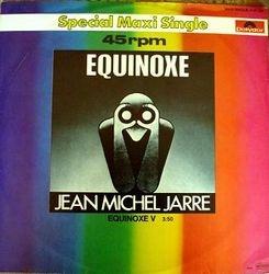 Equinoxe - Germany