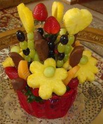 Fruits Basket 11