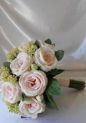 Bouquet   #B55