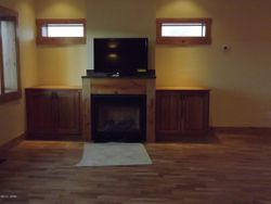 Closeout Cabinet Doors