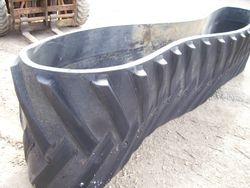 "Camoplast 3500 Series 36"" R.H. Belt"