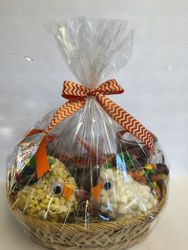Baskets to say Thank You