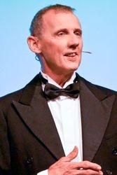Eric von Nida