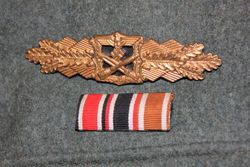 2./ Grenadier Regiment 199 ,,List''