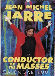 Conductor of the Masses 1995