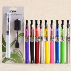 Starter Kit Vaporizer Pen Vape Pen 51