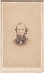 Scholfield, photographer, of Westerly, RI