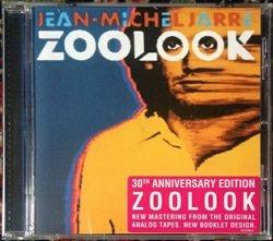Zoolook - EU