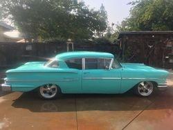 47.58 Chevrolet Biscayne