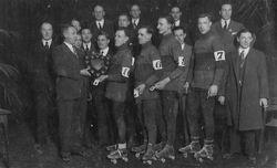 29th January 1931