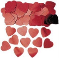 Red Heart Confetti £3.99