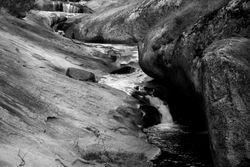 Beechworth Falls