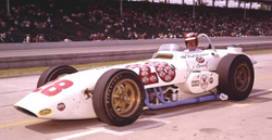 1964 Kurtis 500K