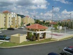 ISLABELLA -  LOS PRADOS, CAGUAS $225K