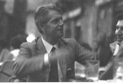 Franco Ferrrara (Siena, Accademia Chigiana)