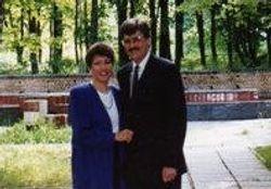Linus & Kay, Russia