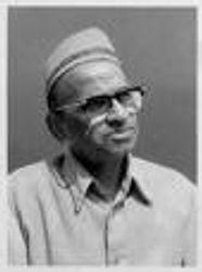 Pandit Basavaraj Rajguru