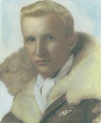 Ralph Sack