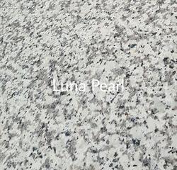 Luna Pearl