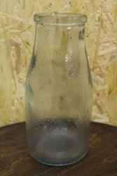 Prieskarinis konservavimo butelis. Kaina 6 Eur.