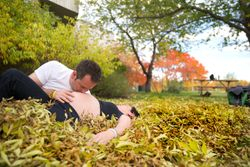 Pascal Desjardins Photography * pascalsportfolio.com
