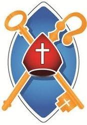 Keys of St. Peter